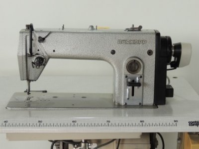 Durkopp Adler 271-140041  usata Macchine per cucire