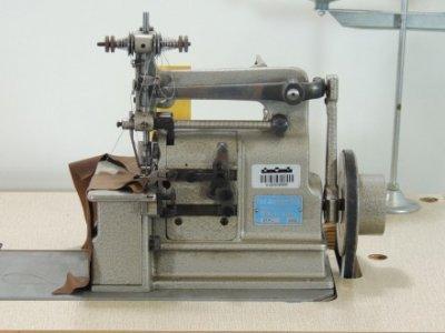 Merrow 27 FJ  usata Macchine per cucire