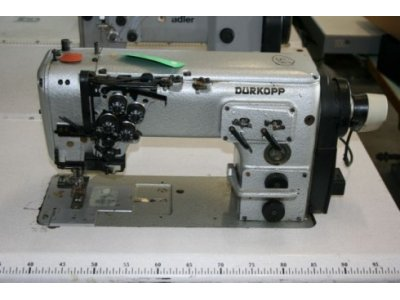 used Durkopp Adler 294-980082 - Sewing