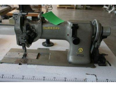 Durkopp Adler 380-105 usata Macchine per cucire
