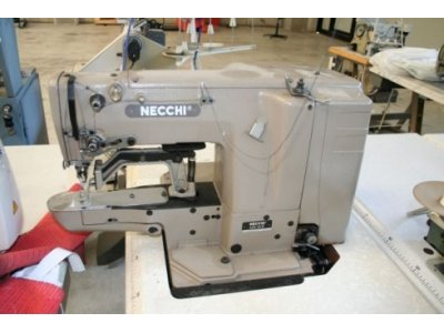 used Brother 425 - Sewing