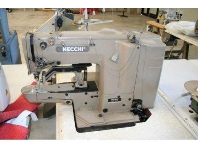 Brother 425 usata Macchine per cucire