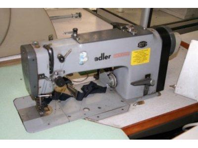 Durkopp Adler 396-BF1-222 usata Macchine per cucire