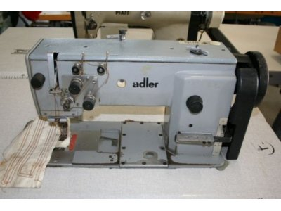 used Durkopp Adler 467-262 - Sewing