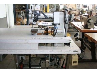 used Durkopp Adler 541-115105 - Sewing