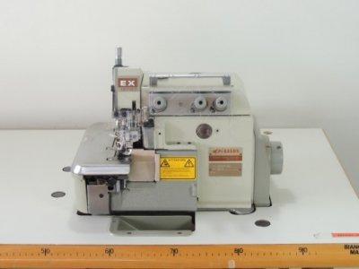 Pegasus EX 5204-02 H usata Macchine per cucire