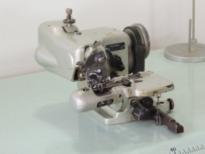 used Maier 221 - Sewing