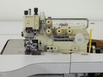 Yamato ZF 1500 - C5DA usata Macchine per cucire