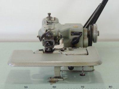 Maier 221 usata Macchine per cucire