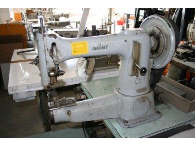 Durkopp Adler 105-RM-25 usata Macchine per cucire