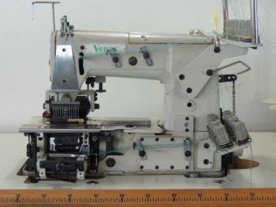 Venus VK 3412 PQ  usata Macchine che cerchiamo