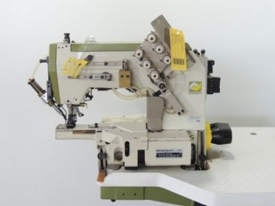 used Rimoldi F93-66-3LD-06/567-10 - Products wanted