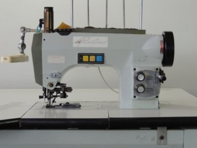 Conti Complett 781  usata Macchine per cucire