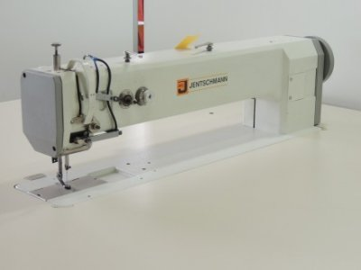 used Pfaff 1243-712-900 JENTSCHMANN - Products wanted