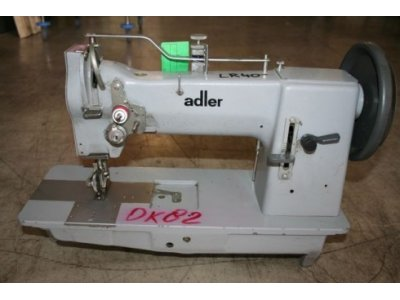 used Durkopp Adler 168 - Sewing