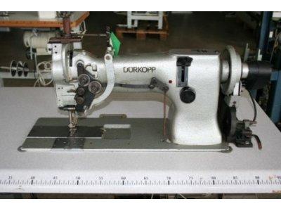 Durkopp Adler 380-15105 usata Macchine per cucire