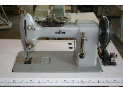 Durkopp Adler 166 usata Macchine che cerchiamo