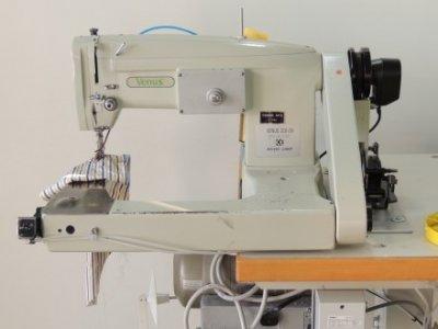 used Venus 310 - 1 N - Sewing
