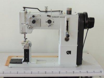 Durkopp Adler 268-FA-373 usata Macchine per cucire