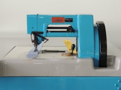 used AMF Reece 59-83 - Products wanted