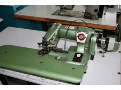 used Blindstitch 1099 BS - Sewing