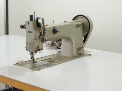 used Pfaff 543-712 - Sewing