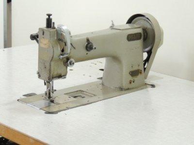 Pfaff 543 usata Macchine per cucire