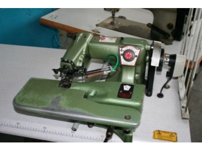 used Blindstitch 1099 T - Sewing