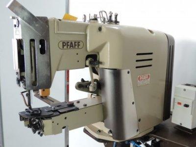 Pfaff 3306 x Ombrelloni - Sea Umbrella  usata Macchine che cerchiamo