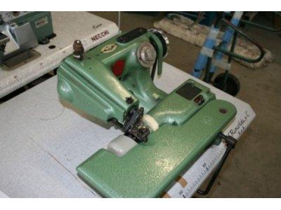 Blindstitch 718 usata Macchine per cucire