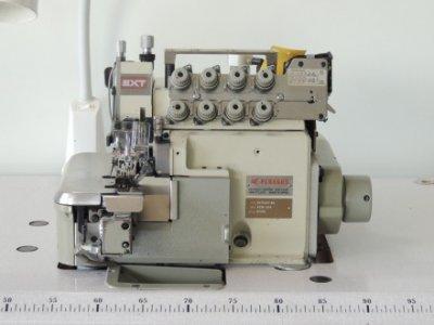Pegasus EXT 5214-84  usata Macchine per cucire