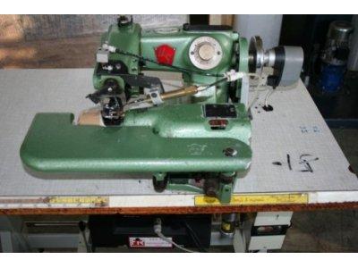 Blindstitch 718-C usata Macchine per cucire