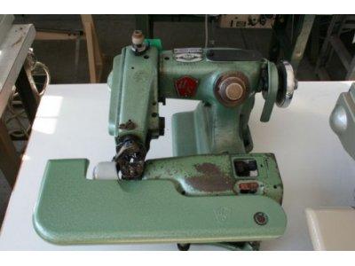 Blindstitch 718-N usata Macchine per cucire