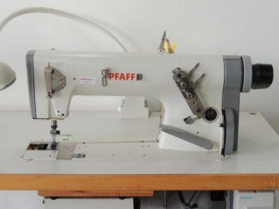 Pfaff 5483-814  usata Macchine per cucire