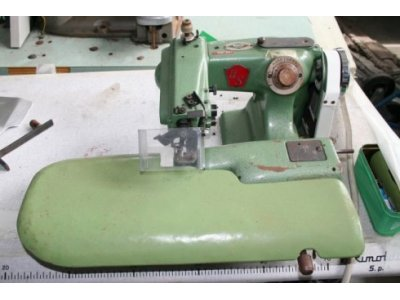 used Blindstitch 99 PB - Sewing