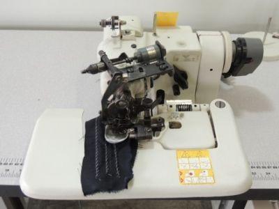 Maier 221-19 usata Macchine per cucire