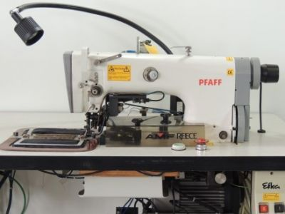 used AMF Reece 84-50 EP - Products wanted