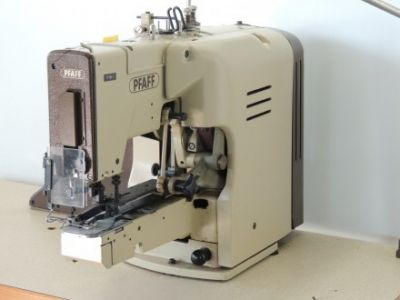 used Pfaff 3306 Ombrelli - Products wanted