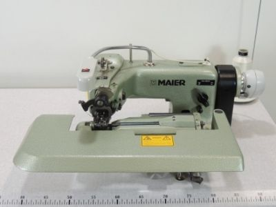 used Maier 241 - Sewing