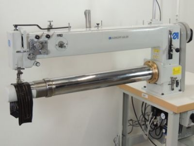 used Durkopp Adler 269-273 Jentschmann - Products wanted