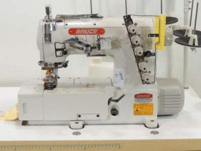 used Altre Marche BRUCE 562 ADI-01 GBX356 - Products wanted