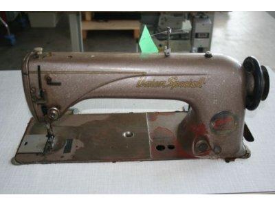 Union Special 100 P usata Macchine per cucire