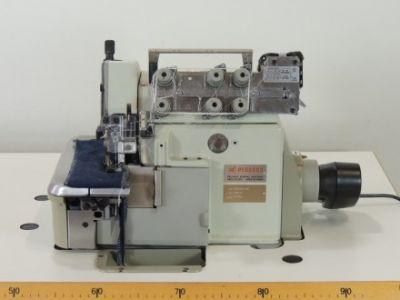 Pegasus EX-5204-82 Spec. 233-4 Device BT 220  usata Macchine per cucire