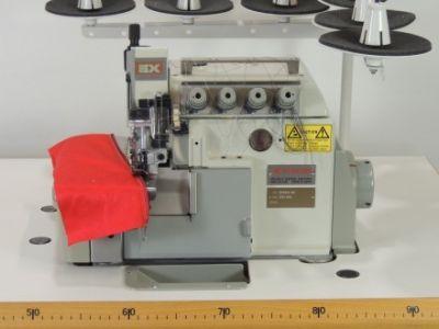 Pegasus EX 3216-02 SPEC.223-3X5 usata Macchine per cucire