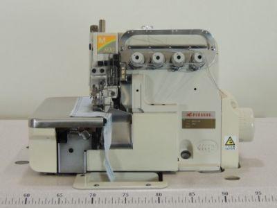 used Pegasus M832-38 SPEC.3X4 - Sewing