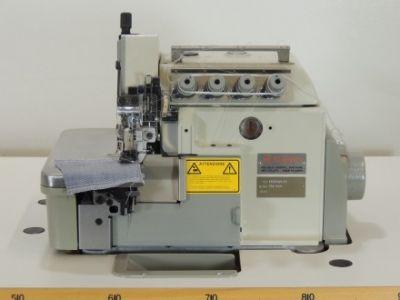 used Pegasus EX3216N-01 SPEC.232-3X4 - Sewing