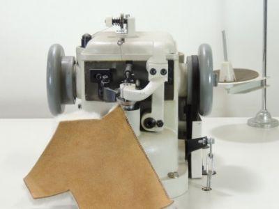 MONTEX SI-141-11 usata Macchine per cucire