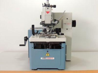 AMF Reece S 100 usata Macchine che cerchiamo