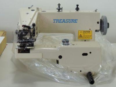 Altre Marche TREASURE BS-819  usata Macchine per cucire