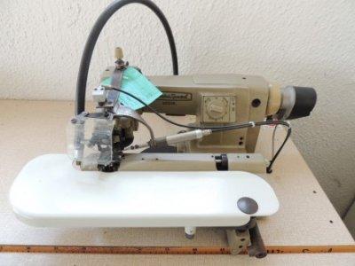 Union Special 37500-8 usata Macchine per cucire